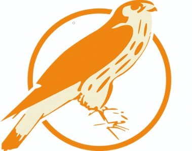 radar opus package 2 beginning practitioner nature reveals com rh nature reveals com