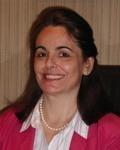opl-Dr. Rosana Domingues